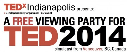 2014_TED_ViewingParty_1