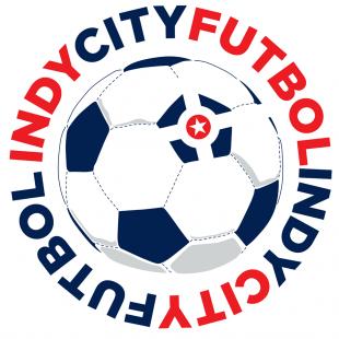 Indy City Futbol