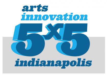 Nov. 12 5×5 Indy finalists set