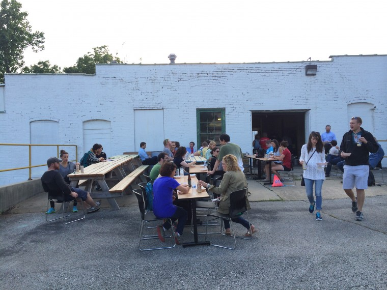 Social practice placemaking