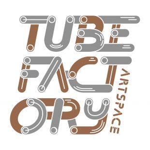 Tube Factory artspace
