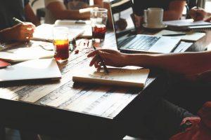 creative-writing-workshop-series