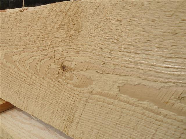Woodworking I – Dimensioning Lumber