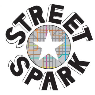 StreetSpark
