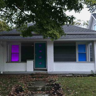 APLR affordable artist housing