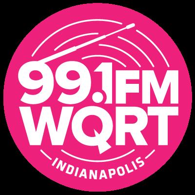 WQRT-RoundLogo-Pink