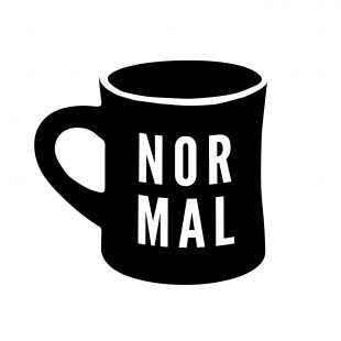 Normal Coffee