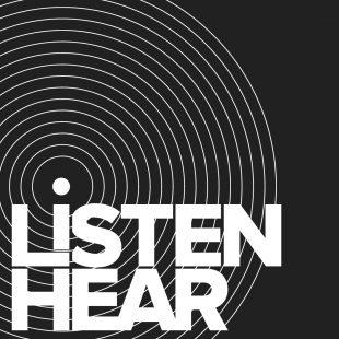 Listen Hear
