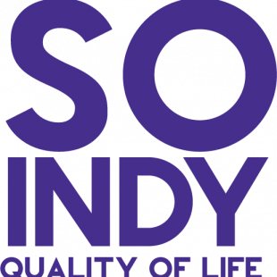 South Indianapolis Quality of Life