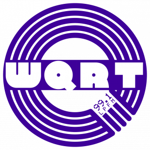 WQRT Radio