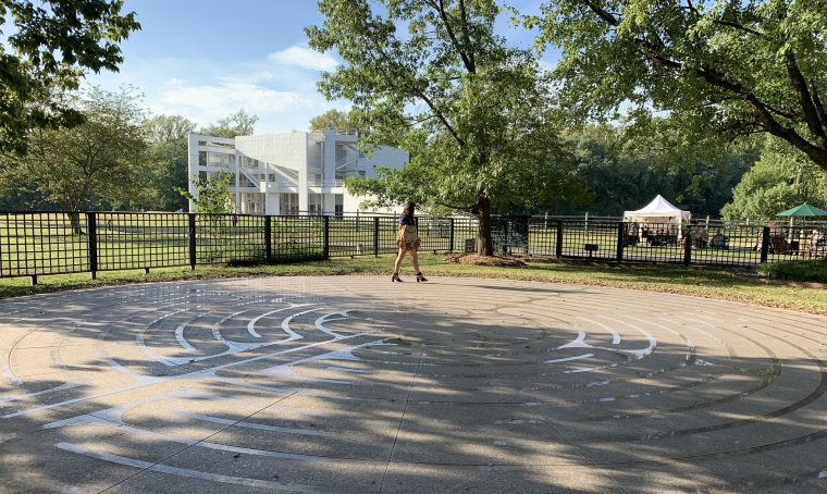 Social Alchemy: Jim Walker on Placemaking as Utopian Experiment