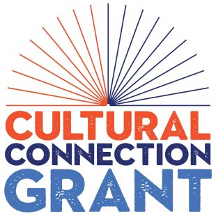 Indy Keeps Creating Cultural Connection Grant