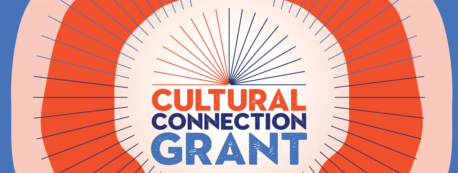 Cultural Connection Grant